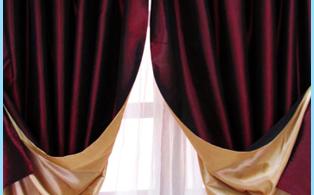 ผ้าม่านระเบียงและระเบียงที่มีรูปถ่าย