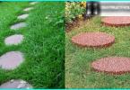 การปลูกหญ้าชิงทรัพย์ในฤดูร้อน: วิธีการบันทึกหญ้าจากดวงอาทิตย์