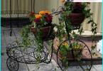 วัสดุของวัชพืชครอบคลุม: ประเภทวิธีการใช้งานเฉพาะ