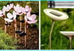 ธัญพืชในการออกแบบภูมิทัศน์: การใช้ชนิดโดยเฉพาะอย่างยิ่งของการวิเคราะห์ +