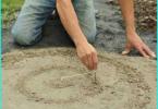 ระบบการทำงานของหยดอัตโนมัติรดน้ำสนามหญ้า: การสั่งซื้อของอุปกรณ์