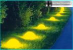 วิธีการเลือกเครื่องสูบน้ำสำหรับการรดน้ำสวน - ออกจากบ่อบาร์เรลอ่างเก็บน้ำ