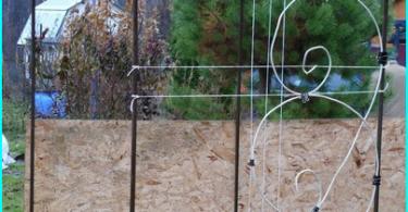 เครื่องตัดหญ้าซ่อมเป็นเจ้าของมือ: การแก้ไขปัญหาเบื้องต้น