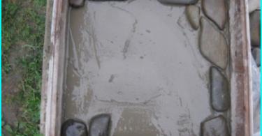 เครื่องดูดฝุ่นน้ำในการทำความสะอาดบ่อ: เรียนรู้ที่จะเลือกที่ถูกต้อง (ตอบสนอง +)